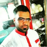 احسان شیخی _ فروشگاه دهاتی