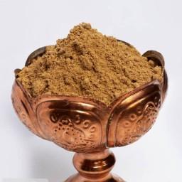 قوتو چهل گیاه خانگی کرمان(500 گرمی)