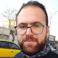 محمدحسین کاردزن