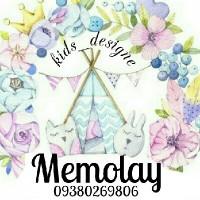 memolay_kids_designe