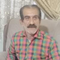 فتح الله ولیخانی