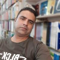 محصولات فرهنگی سیدالشهدا(ع)