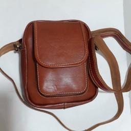 کیف دوشی اسپرت