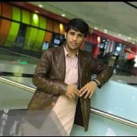 مرتضی زین الدینی