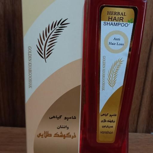 غرفهٔ حیات سبز اصفهان