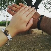 دستسازه های مهتاب