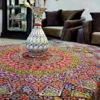 هاجر رضایی