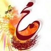 shemirani