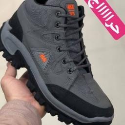 کفش زنانه و مردانه جکس طوسی با ارسال رایگان به سراسر کشور