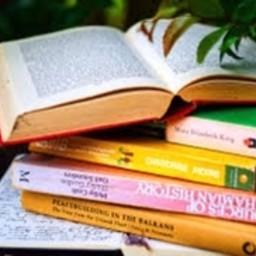 ترجمه انگلیسی به فارسی علوم انسانی (متن و کتاب)