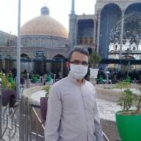 بهمن پورآقا