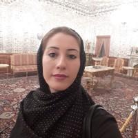 سیما علی پور