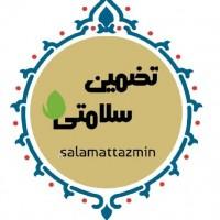 صادق علیزاده