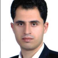 حمید کیانی