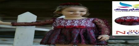 پوشاک کودک