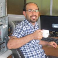 حسین تقی زاده