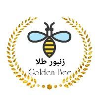 زنبورداری زنبورطلا
