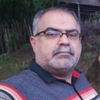 احمد اعظمی راد