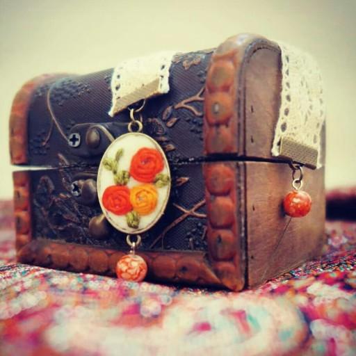 نشانگر کتاب - باسلام