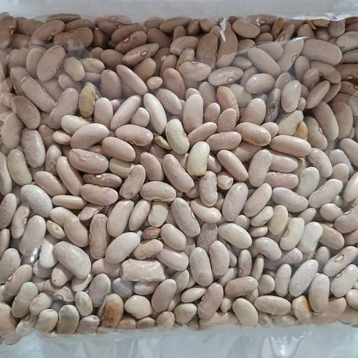 لوبیا کشاورزی 900 گرمی بارفروش- باسلام
