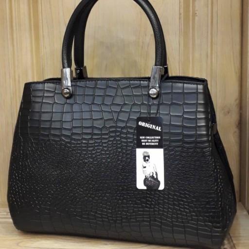 کیف زنانه شیک مهسا- باسلام
