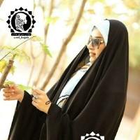 خدیجه حسین پور