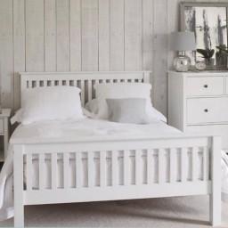 سرویس خواب هیلدا