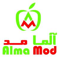 محمدعلی ماجد