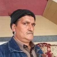 سعیدسلیمی کیا