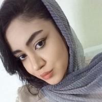 زهرا ظرفچی شیرازی