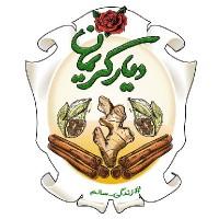 احمد دهقانی