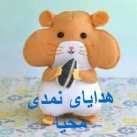محیا زین الدینی