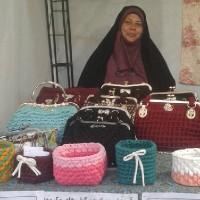 رضوان عابدی مدیسه