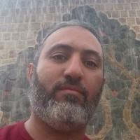 سیدمحمدمیرحسینی