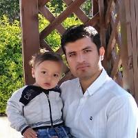 اکبری