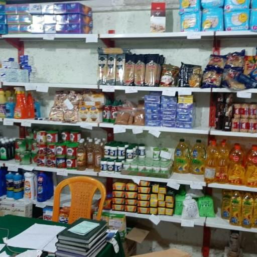 محصولات متنوع (خریدحضوری،تحویل با مشتری) - باسلام