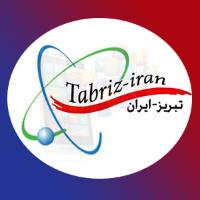 گروه تبریز-ایران
