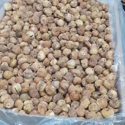 انجیر سالم و گوشتی نرم و شیرین جدید (500گرمی)