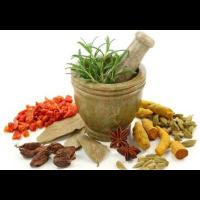 طب سنتی طاها