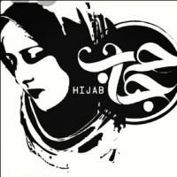 موسسه تولیدی حجاب الزهراء