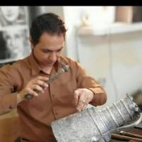 ابوالفضل رشوانلو