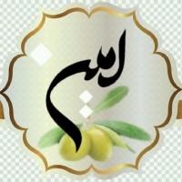 محمدعلی علیزاده