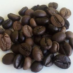 قهوه میکس پرکافین (دون وآسیاب)
