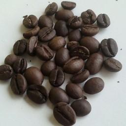 قهوه میکس ملایم دون و آسیاب