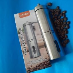 آسیاب قهوه استیل گتر مثلثی Gater