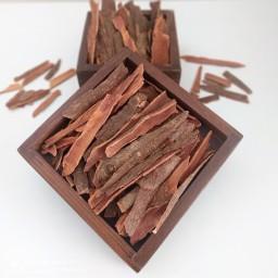 چوب دارچین قلم 250 گرمی گیاهینو ارسال رایگان