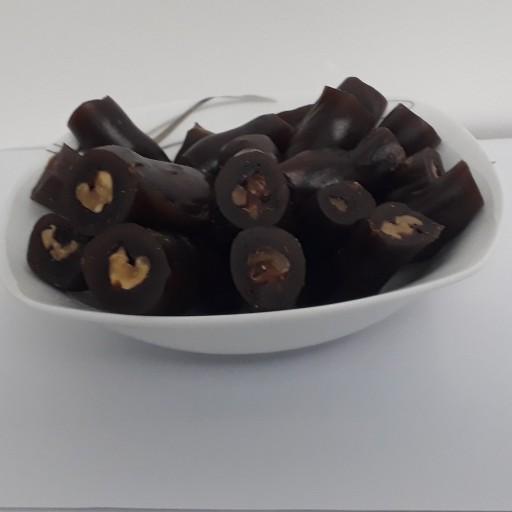 باسلوق اصیل ساوه(شیره و گردو)