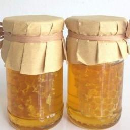 عسل اویشن(عسل فروشی مادر )