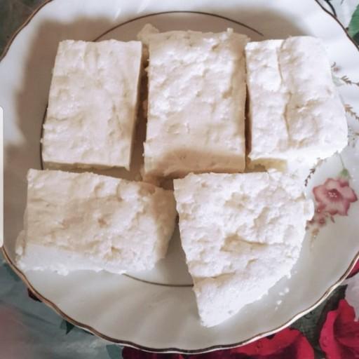پنیرگوسفندی - باسلام