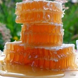 عسل طبیعی سبلان(عسل فروشی مادر )